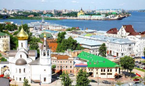 depositphotos_11605728-stock-photo-summer-view-oldest-part-nizhny.jpg